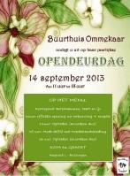 2013-09-14-affiche_opendeur-ommekaar
