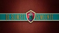 2013-09-17-Logo Slimste Gemeente