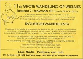 2013-09-21-11de-grote-wandeling-op-wieltjes