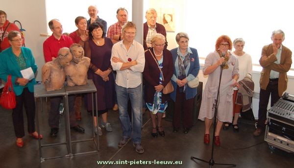 2013-09-22-expo-open-atelier_01