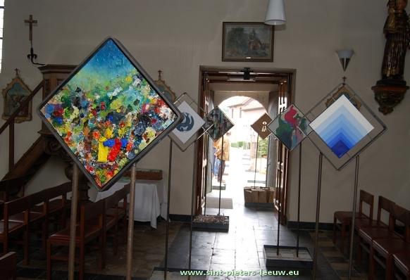 2013-09-22-expo-open-atelier_03-groepswerk