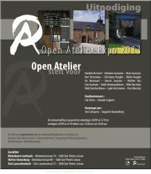 2013-10-06-flyer-open-atelier-expo-2013