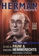2013-12-13-flyer_herman-de-coninck_van-voor-over-door