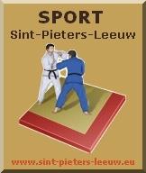 judo_nieuwsblog_Sint-Pieters-Leeuw_logo