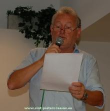 Kris-Baert