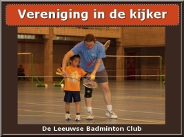 vereniging-in-de-kijker_badmintonclub_sint-pieters-leeuw