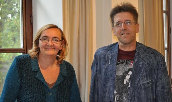 2013-10-14-duo_slimste_gemeente