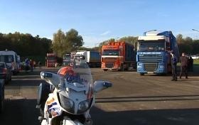 2013-10-22-Ruisbroek_controle-zwaar-vervoer