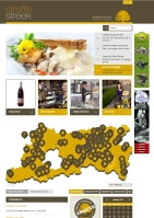 2013-10-23-vernieuwde-site_straffe-streek