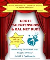 2013-10-24-flyer_talentenshow