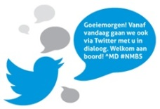 2013-10-24-twitter_nmbs