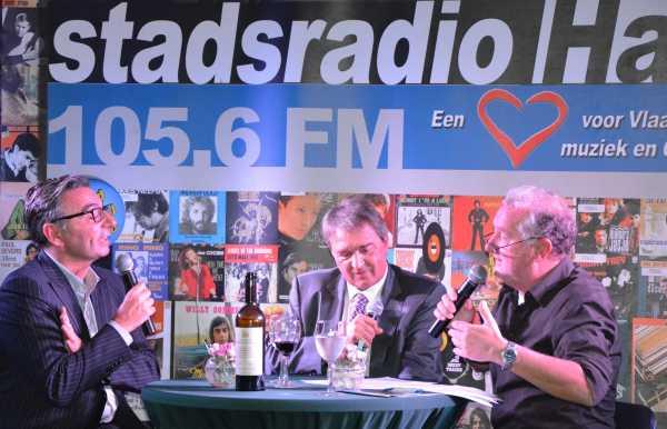 2013-10-28-stadsradio-vanholsbeek_01