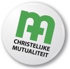 CM_christelijke-mutualiteit_logo
