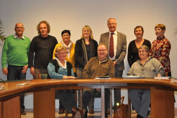 2013-11-06-GROS_Sint-Pieters-Leeuw