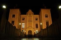 2013-11-08-Coloma-Kasteel_nacht