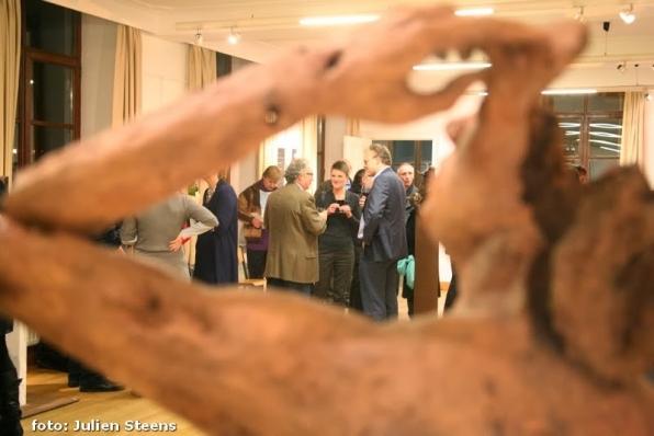 2013-11-22-beeldende-kunst-inwoners_11