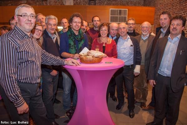 2013-11-22_10-jaar-Pajottenland-plus_01