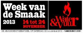 2013-11-23-weekvandesmaak