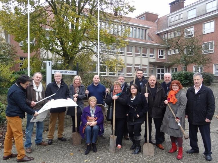 2013-11-29-assistentiewoningen-wilgenhof
