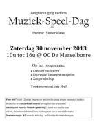 2013-11-30-flyer-muziekspeeldag