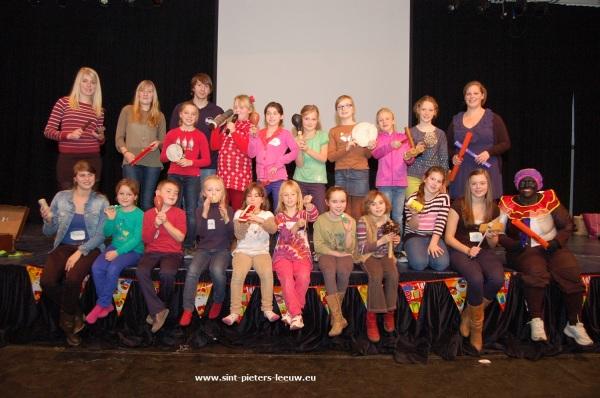 2013-11-30-muziek-speel-dag_zangvereniging-redoris