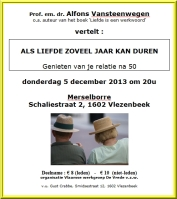 2013-12-05-flyer_alsliefdezoveeljaarkanduren