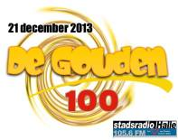 2013-12-21-flyer_De-gouden-100