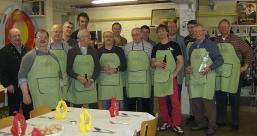 2013-03-02-kooklessen-voor-mannen
