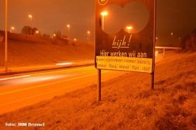 2013-12-01-foto-JNM-Brussel
