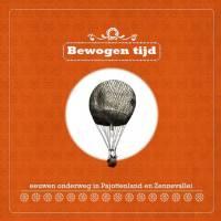 2013-12-02-boek_bewogen-tijd