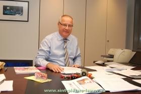 2013-12-10-burgemeester_Luc-Deconinck_Sint-Pieters-Leeuw