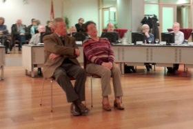 2013-12-12-ere-gemeenteraadslid_Frans-Vanderkelen_02