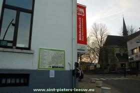 2013-12-12-kaart_fietsnetwerk_vlaams-brabant_aan-bib-leeuw_01