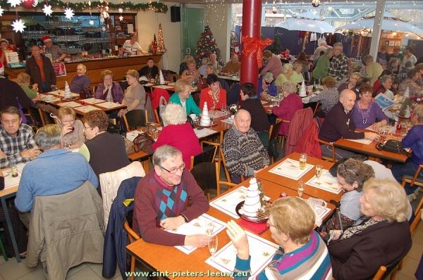 2013-12-12-kerstmarkt-dienstencentrum-Paviljoentje_Ruisbroek_10