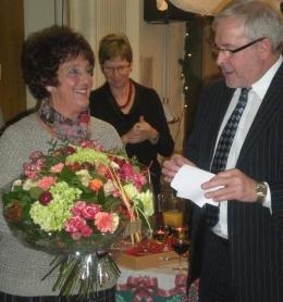 2013-12-12-OCMW_Paulette-Geeroms-Borremans-1