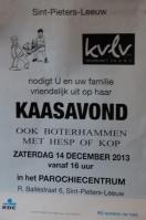 2013-12-14-affiche_kaasavond