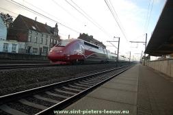 2013-12-14-THALYS_in-Ruisbroek