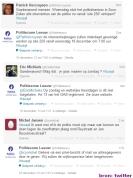 2013-12-16-2de-twitterspreekuur-politie