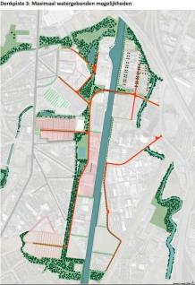 2013-12-16-watergebonden-mogelijkheden