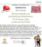 2013-12-17-kerstfeest_meander