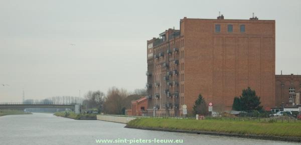 2013-12-17-molens-Ruisbroek