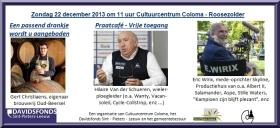 2013-12-22-flyer-praatcafe