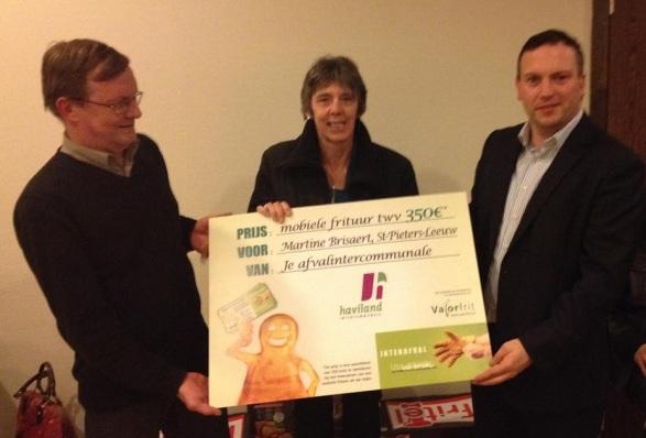 2013-12-22-winnaar-haviland