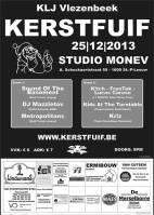 2013-12-25-affiche_kerstfuif