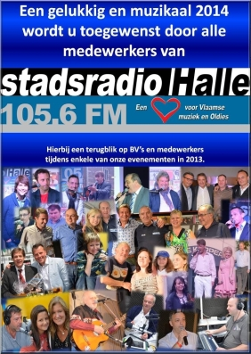 2013-12-26-stadsradio
