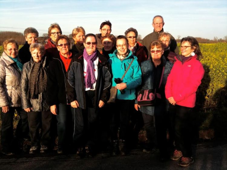 2013-12-31-kvlv-wandelingen