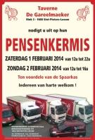 2014-02-02-affiche_pensenkermis
