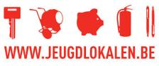jeugdlokalen_logo