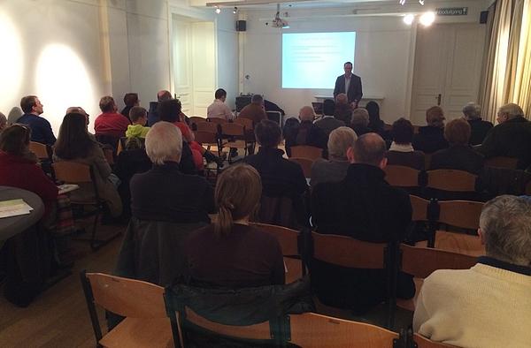 2013-01-28-samen-sterker-meeting