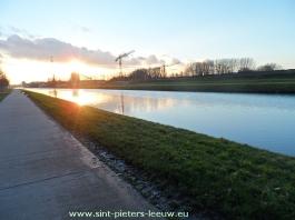 2013-12-29-kanaal-charlerloi-met-fietspad_02